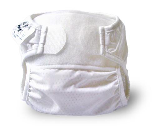 Image: Bummis Orignal Nylon Wrap