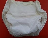 Image: Kanga-Dipes Nylon Pocket Diapers