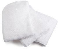 Image: FuzziBunz® Diaper Microfiber Inserts