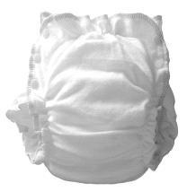 Image: Cotton Kids Diapers